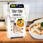 Oferta Tom Yum Cooking Kit